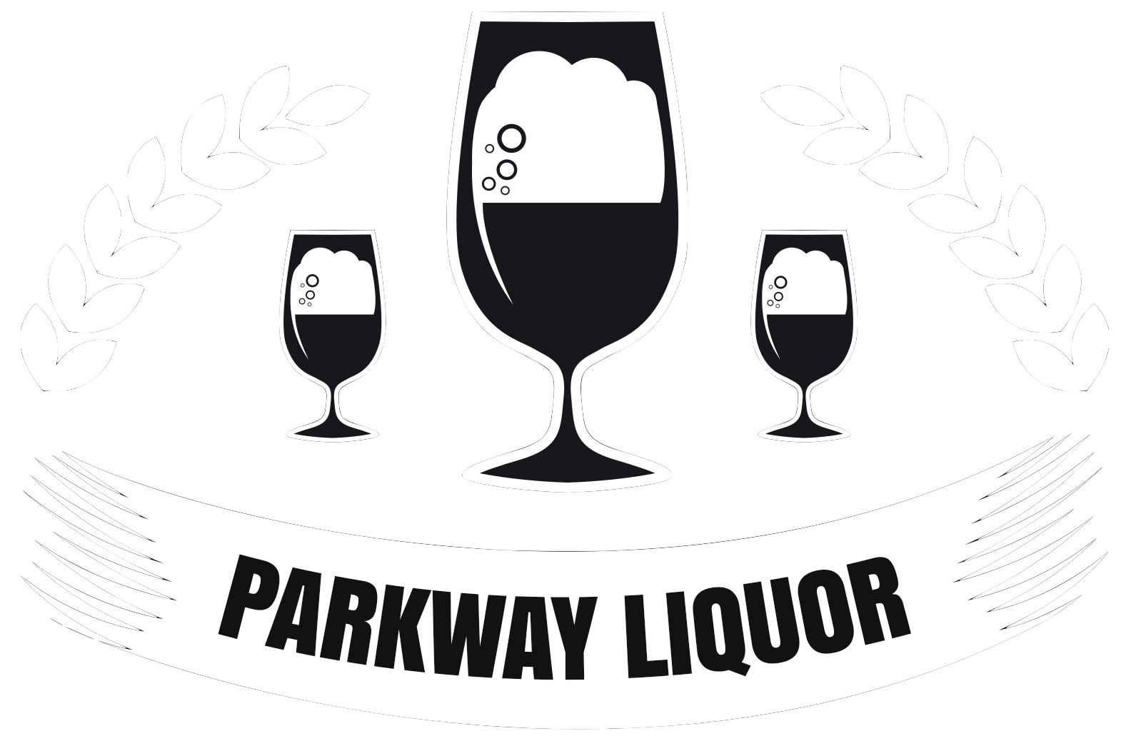 Parkway Liquor